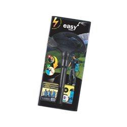 Pompa elektryczna Easy Matabi 8.31.40.802