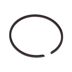 Pierścień tłokowy SHJ 550 Stiga 123204016/0