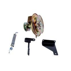Mechaniczne sprzęgło 500 MTD 753-06346