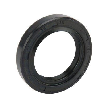 Pierścień uszczelniający wału Stiga 118550300/0