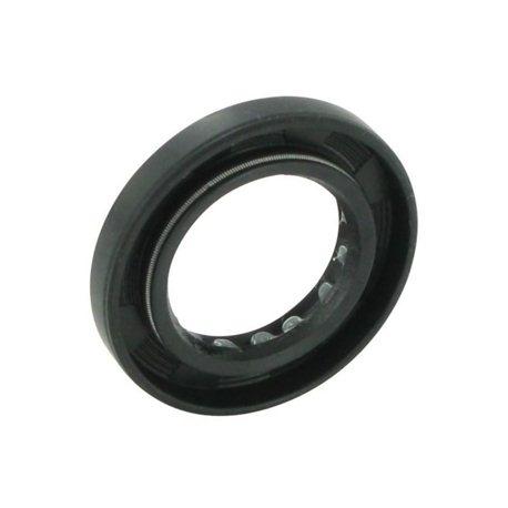 Pierścień uszczelniający wału Stiga 118550379/0