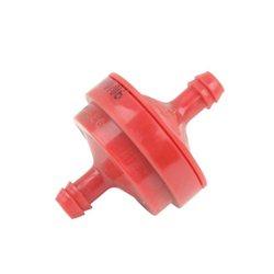 Filtr paliwa Stiga 1812-2286-01,Briggs &ampamp Stratton: 298090S