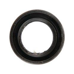 Pierścień uszczelniający wału Briggs & Stratton 710103