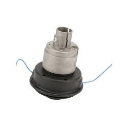 Głowica 2-żyłkowa ST750/ST900J Alpina 6985095