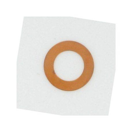 O-ring Lombardini 4670005