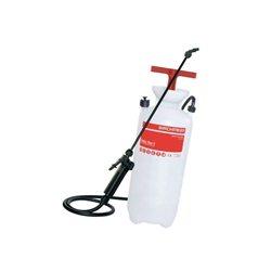 Opryskiwacz ciśnieniowy HobbyStar 5 l Birchmeier 1164.2801
