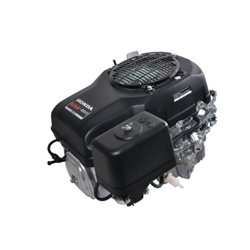 GXV390 13KM 25,4x79,5mm Honda GXV390RT1-DC-GP-SD