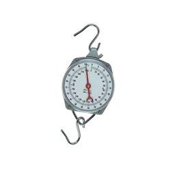Waga zegarowa zawieszana, 100 kg