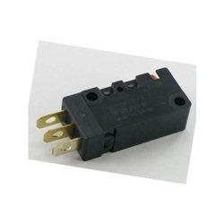 Mikroprzełącznik do wskaźnika kosza Castelgarden : 119410605/1