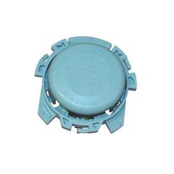Mikroprzełącznik Castelgarden : 119410607/0