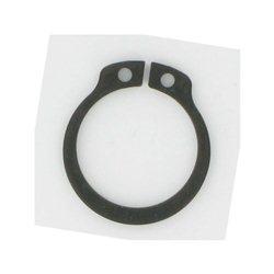 Pierścień Castelgarden