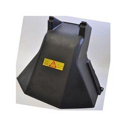 Deflektor Castelgarden 382400003/1