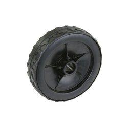 Koło z tworzywa sztuczn. 170mm Castelgarden 381007351/0