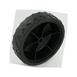 Koło z tworzywa sztucznego 130x10 mm Castelgarden 322686089/0