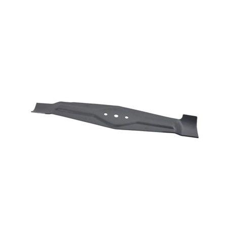 Nóż Turbo 43/45 Castelgarden : 181004131/0, Stiga: 1111-9089-01, 1111-3110-01