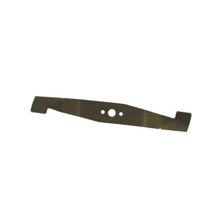 Nóż Castelgarden : 181004145/0, 81004145/0