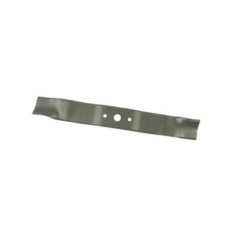 Nóż mulczujący  44 cm Castelgarden : 181004365/3, 81004365/3, 81004365/3