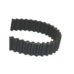 Uniwersalny pasek zębaty, podwójny 24x1800-225Z Castelgarden : 135065601/0, 35065601/0Honda: 80482-VK1-003, 76182-VK1-E11