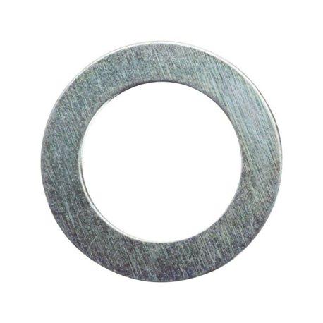 1125200310 Pierścień 11 x 17 x 0,5 Castelgarden