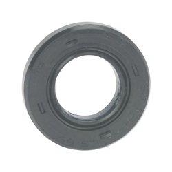 Pierścień uszczelniający wału Kawasaki 92049-2288, 92049-2253