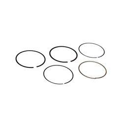Pierścień tłoka RS100 Stiga 118550679/0