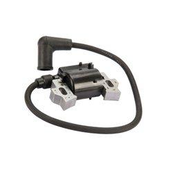 Cewka zapłonowa Honda 30500-883-R51