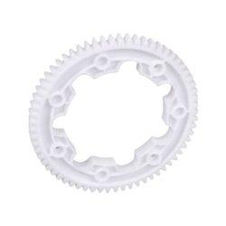Koło zębate Ø300 Castelgarden 322120113/0