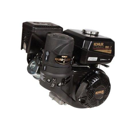 CH2700112 Silnik 7KM stożkowy Kohler