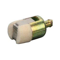 Filtr wewnętrzny Alpina 4253292