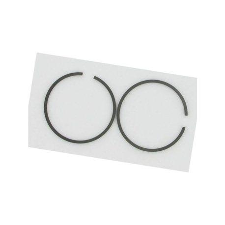 Pierścień tłokowy Stihl 1127 034 3006