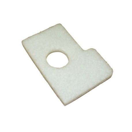 Płytka filtracyjna Stihl 1130 124 0800
