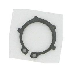 Pierścień zaciskowy Stihl 94507212150
