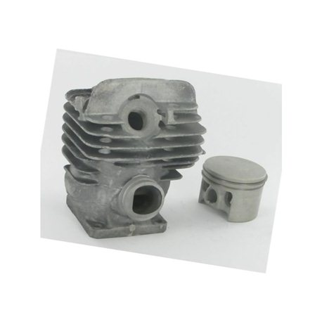 Cylinder komplet (Ø 44 mm) Stihl : 1121 020 1203