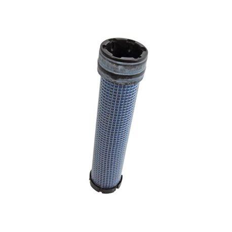 Filtr powietrza do 11013-7044 Kawasaki 11013-7045