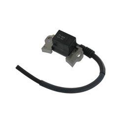 Cewka zapłonowa Honda 30500-ZE2-003