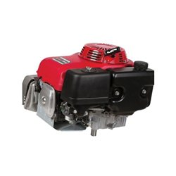 GXV390T1DN5OH GXV390 10,2KM 25,4x79,5m Honda GXV390T1-DN-5-OH