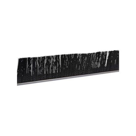 Segment szczotkowy do 45-0456 Agri-Fab 46780