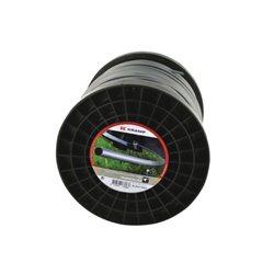 Tit. Power okrągły 2,5mm 236m