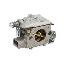 Gaźnik SP405Q Castelgarden 118800210/0
