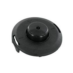 Pokrywa/ cewka (zest.) Ø130mm