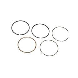 Zestaw pierścieni tłok.140QSS AL-KO 411886