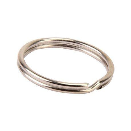 Pierścień sprężynowy Agria