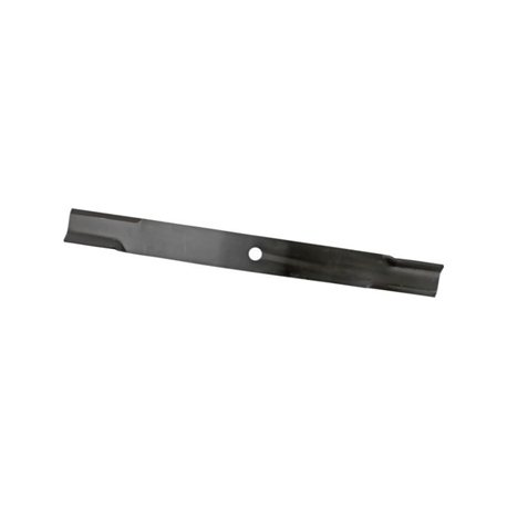 Nóż sierpowaty 57 cm Agria