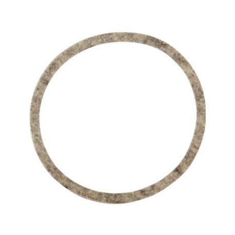 Pierścień uszczeln. z filcu Agria
