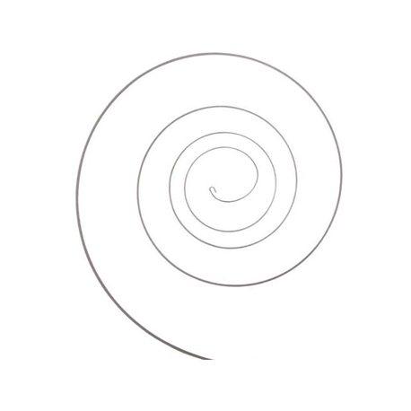Sprężyna spiralna Agria