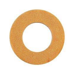 Pierścień uszczeln.19x35x10 Agria