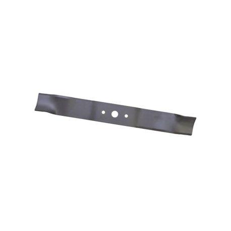 Nóż  Castelgarden 81004458/0  Castelgarden: 181004458/0, 81004458/0