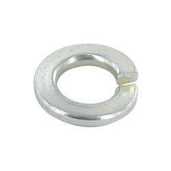 Pierścień sprężysty Simplicity - Snapper