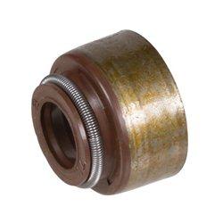 Simmering 7x12x9,7 Kawasaki 92049-2100