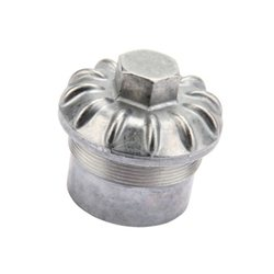 Pokrywa filtra oleju Hatz 012 489 01